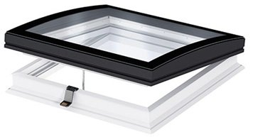 128078-03_curved_rooflight_open_470