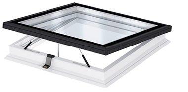 128079-01-flat-glass_470