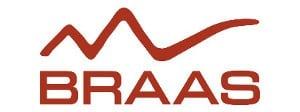 brass-logo-1