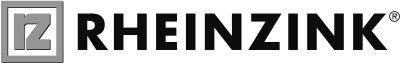 logo-rhezinik